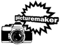 Picturemaker